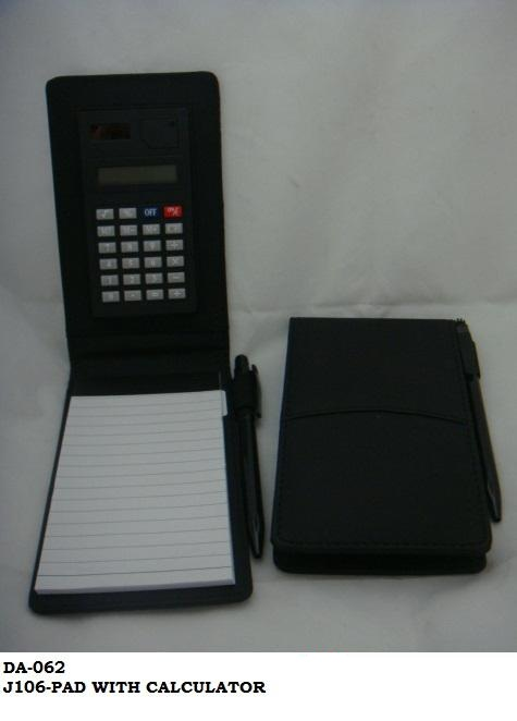 DA-062-J106-PAD_WITH_CALCULATOR-