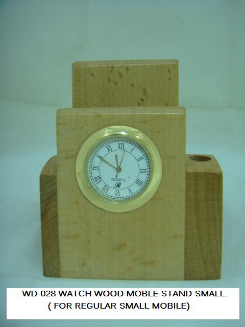 WD-028-WATCH_WOOD_MOB.STD.RS.85