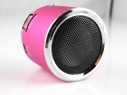 Bluetooth Speaker with FM Radio india