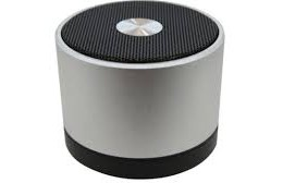 Bluetooth wireless speakers india