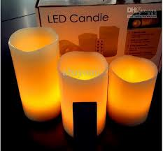 Led candles in mumbai