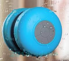 waterproof Bluetooth speakers mumbai
